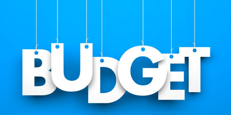 The Budget 2015 – a deeper look